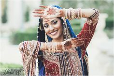 Henna, Indian Bride, Maharani, Gold Jewelry, Muslim Wedding, Pasadena City Hall Wedding, Romantics