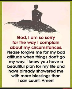 Poor You, Plan For Life, Abba Father, Forgive Me, Trying To Lose Weight, Having A Bad Day, Animal Quotes, Got Him, Cool Pictures