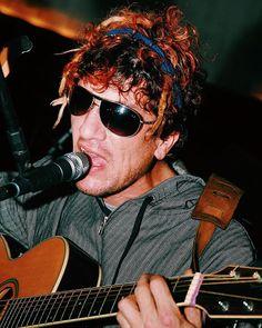 Pity Alvarez, Yuu, Rock And Roll, Mens Sunglasses, Instagram, Sticker, Vintage, Martial, Rock Quotes