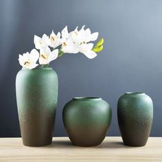 Cheap Cushions, Cheap Cushion Covers, Vase, Home Decor, Decoration Home, Room Decor, Vases, Home Interior Design, Home Decoration