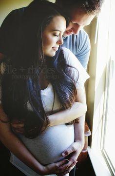 Maternity Photography, Couples Maternity Photography, Natural Light Photography, Maternity Photography Ideas, Nashville Photographer