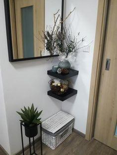 Fotoblogy - Všichni Home Living Room, Living Room, Living Rooms, Guest Room