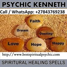 Mend a Broken Heart Love Spell Mend a Broken Heart Spell Ranked African Love Psychic Guidance and Spell Caster Kenneth in Sandton City My powers will open the spiritual door and cast a spell Psychic Love Reading, Psychic Reading Online, Love Psychic, Online Psychic, Psychic Test, Spiritual Healer, Spiritual Guidance, Spiritual Medium, Reiki Healer