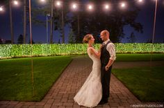 Portland, Oregon Wedding Photography Blog   Powers Photography Studios- professional wedding photography in Portland, Oregon – Powers Studios