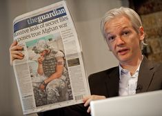 Julian Assange: a decade of stunning leaks of US secrets Barack Obama, Bbc News, Funny Photo Effects, Bail Money, Enemy Of The State, Photo Online, Tell The Truth, Democratic Party, A Decade