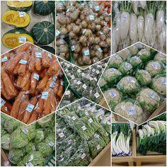 """今日のたなばたけの様子です  産地直売所たなばたけに野菜を出荷しています  画像はその様子です  It is the state of """"TANABATAKE"""" of today.  I am shipping vegetables to the production area direct sales office """"TANABATAKE"""". It is the state of the shop.  오늘의 """"TANABATAKE""""의 모습입니다.  나는 산지 직판장 """"TANABATAKE""""에 야채를 출하하고 있습니다.  그 가게의 모습입니다.  這是今天的TANABATAKE的狀態  我運產地直銷所TANABATAKE的蔬菜  它是存儲的狀態  #やさい #野菜 #花 #フラワー #蔬菜 #花 #야채 #꽃 #Vegetables #flower#たなばたけ#たなばたけ高砂店#産地直売所#産直"""