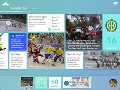 Layzapp – Fernsehen der Zukunft   UNITEDNETWORKER Startup, Wirtschaft und Lebensart