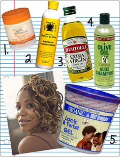 how to keep those dread locks in check!!