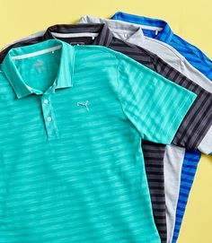 Sport T Shirt, Sport Wear, Camisa Polo, Sport Casual, Learn English, Casio, Lacoste, Shirt Style, Menswear