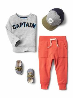 Baby Clothing: Baby Girl Clothing: new arrivals | Gap