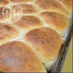Recipe Picture:Lolo Buns