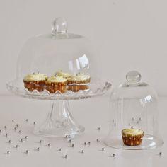 REB´S KITCHEN: vanilkové cupcakes s krémom z mascarpone