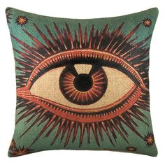 Eye Pillow for my sister Eileen