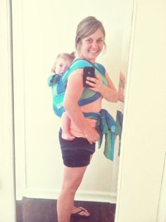 5 Misconceptions About Attachment Parenting | The Mommy Dialogues