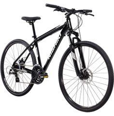 Efterstræbte 18 Best nishiki bikes images in 2019 | Bike, Bicycle, Mountain biking LI-55