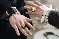 I love this rings. Where can I find them?