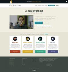 10 top online coding courses