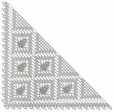 Knitting Patterns, Crochet Patterns, Rubrics, Outdoor Blanket, Louvre, Crochet Poncho, Shawl, Crocheting, Breien