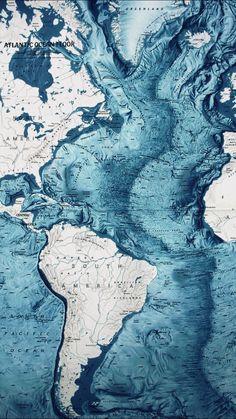 south america map is part of Map wallpaper - Tumblr Wallpaper, Wallpaper Backgrounds, Wallpaper Desktop, Animal Wallpaper, Colorful Wallpaper, Black Wallpaper, Flower Wallpaper, Mobile Wallpaper, World Map Wallpaper