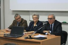 Annual conference of Young Italian Researches Association on Azerbaijan and Caucasus held in Rome - Azerbaijan State Telegraph Agency