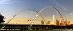 santiago calatrava bridge - Google 검색