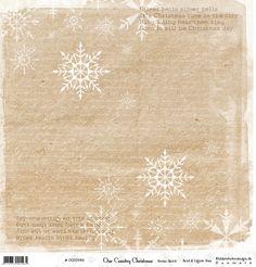 http://www.scrapek.pl/pl/p/Our-Country-Christmas-Xmas-Spirit/9418