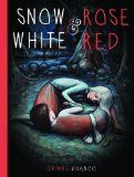 Booktopia has Snow White and Rose Red by The Brothers Grimm. Buy a discounted Hardcover of Snow White and Rose Red online from Australia's leading online bookstore. White Roses, Red Roses, Snow Rose, Happy Sisters, Magical Paintings, Cinderella Movie, Brothers Grimm, Collage, Grimm Fairy Tales