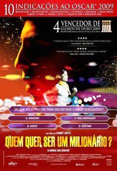 Resultados da Pesquisa de imagens do Google para http://literaturaecinema.blog.terra.com.br/files/2009/08/quem-quer-ser-um-milionario-poster11.jpg