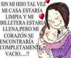 50 Best For My Mom 3 Images On Pinterest Quotes Love I Love U