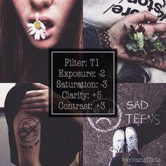 ❀ pinterest: @anabellemx24 ❀