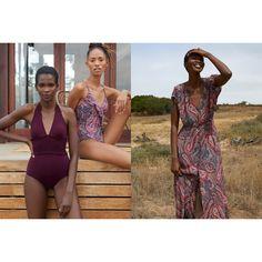 Discover swimsuits and dresses. Swimsuits, Swimwear, Savannah Chat, Summer Fun, Tankini, Beachwear, Cover Up, Breast, Memories