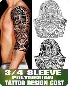 Tattoos and Designs - Create a tattoo online - Tattoo designer #marquesantattoosshoulder