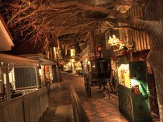 House On The Rock In Wisconsin Dells