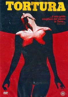 Tortura AKA Gloria Mundi [1976] | EROTICAGE || Watch Online 60s 70s 80s Erotica,Vintage,Softcore,Exploitation,Thriller