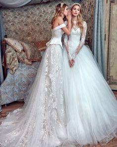 See you in the HongKong Galia Lahav trunk show tomorrow! · #bride #galialahav #weddingdress #weddinggown #designergown #NYBFW #nyfwbridal #bride #bridalfashion #wedding #hkwedding #weddinghk #weddinginspiration #bridaltrends #galialahavbride #fall2017 #newarrivals #trunkshow http://gelinshop.com/ipost/1516380397729344497/?code=BULQ_AHBevx