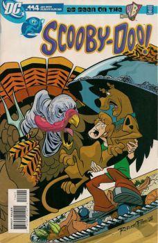 Fantastic Comic Covers Comic Art Comic art and comic covers Cartoon Books, Dc Comic Books, Comic Book Covers, Comic Art, Scooby Doo 1969, What's New Scooby Doo, Classic Comics, Classic Cartoons, Hanna Barbera