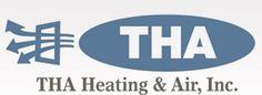 THA Heating  Air Inc.