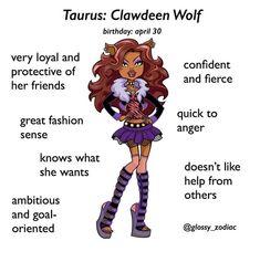 Taurus Bull, Taurus And Scorpio, Astrology Taurus, Zodiac Signs Taurus, Zodiac Sign Traits, Taurus Woman, Zodiac Star Signs, My Zodiac Sign, Taurus Memes