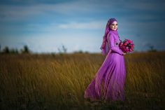 MALAY WEDDING by abe less on 500px