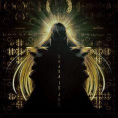 Shaka Tattoo, Virgo, Movies, Movie Posters, Anime Stuff, Saint Seiya, Film Poster, Films, Popcorn Posters