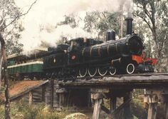 Old Trains Old Train Engine982x486 Gif Train Train