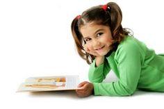 Curriculum - Australian Christian Home Schooling