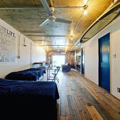 シーリングファン Interior, Room, House, Queens, Design, Lifestyle, Ideas, Bedroom, Home