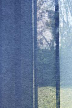 Focus Panneaux Japonais - Qualité Esvédra - Collection Heytens