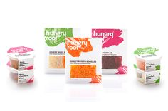 Hungryroot raises $3.7 million for healthy eats #Startups #Tech
