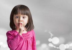 5 coisas a fazer quando gritar com seu filho ou perder o controle