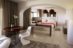 Vilalara - Algarve - Lagoa - Blue - Vilalara Thalassa Resort