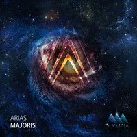 ARIAS - MAJORIS (Preview) by OlympiaRecords on SoundCloud