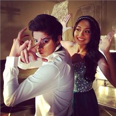 Kathniel Daniel Padilla, Cant Help Falling In Love, Kathryn Bernardo, Picture Collection, Best Couple, Girl Group, Hot Guys, Dj, Tv Shows