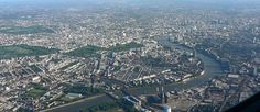 -London_from_above_